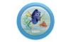 Philips 71924/35/P0 - LED Otroška luč na dotik DISNEY FINDING DORY LED/0,3W/2xAAA