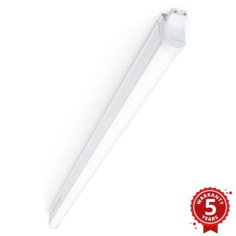 Philips BN132C LED6S/830 PSU L600 - LED Fluorescenčna svetilka LED/7W/230V IP40
