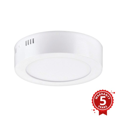 Philips - LED Stropna svetilka CORELINE LED/13W/230V 3000K