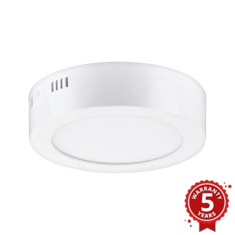 Philips - LED Stropna svetilka CORELINE LED/13W/230V 4000K