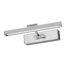 Rabalux 3640 - Svetilka za slike PICTURE GUARD LED/5W/230V