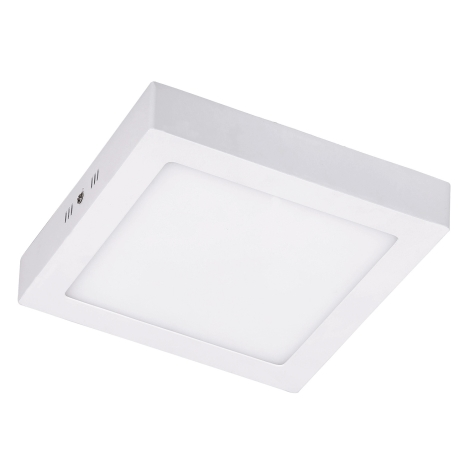 Rabalux 5883 - LED stropna svetilka JANE LED/18W/230V