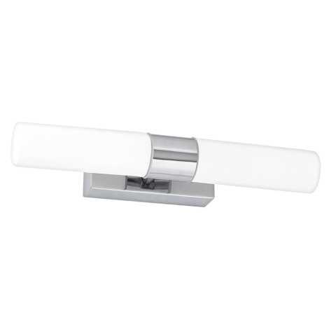 Rabalux - LED Kopalniška osvetv ogala 2xLED/5W/230V IP44