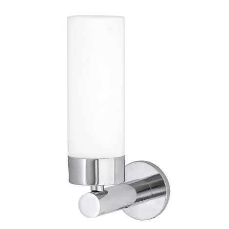 Rabalux - LED Kopalniška Stenska svetilka LED/4W/230V sijajni krom
