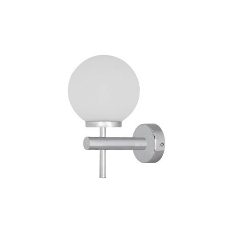 Rabalux - LED Kopalniška stenska svetilka LED/6W/230V IP44