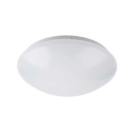Rabalux - LED Kopalniška Stropna svetilka LED/12W/230V IP44