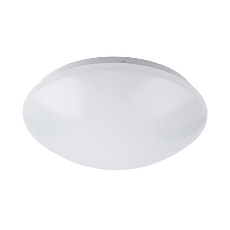 Rabalux - LED Kopalniška Stropna svetilka LED/18W/230V IP44
