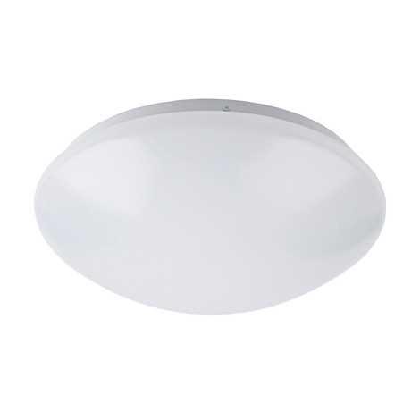 Rabalux - LED Kopalniška Stropna svetilka LED/24W/230V IP44
