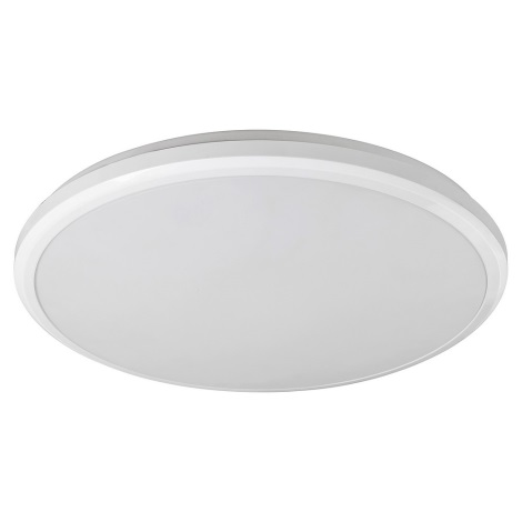 Rabalux - LED Kopalniška stropna svetilka LED/36W/230V IP65