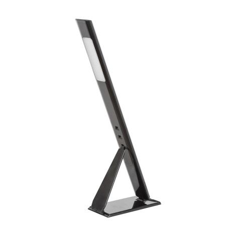 Rabalux - LED Namizna svetilka LED/5W/230V