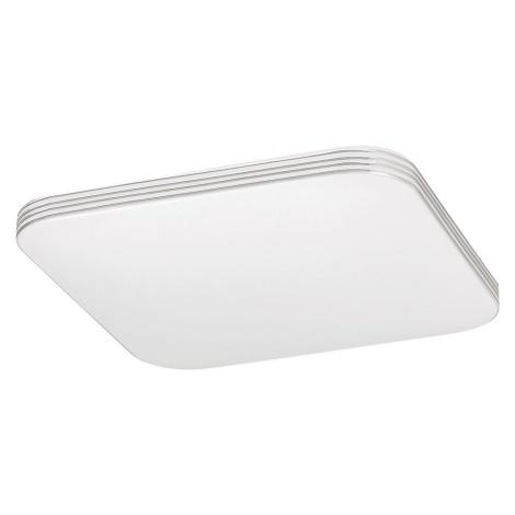 Rabalux - LED Stropna svetilka 1xLED/18W/230V
