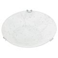 Rabalux - LED Stropna svetilka LED/12W/230V bela