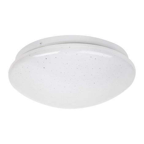 Rabalux - LED Stropna svetilka LED/12W/230V