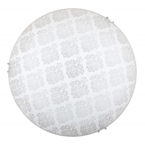 Rabalux - LED Stropna svetilka LED/18W/230V 3000K