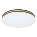 Rabalux - LED Stropna svetilka LED/18W/230V