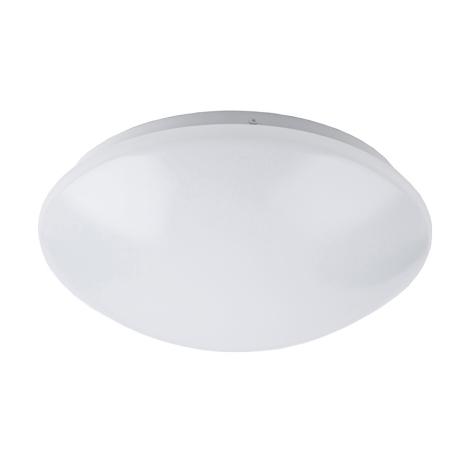 Rabalux - LED Stropna svetilka LED/24W/230V