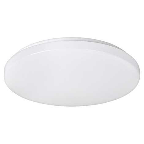 Rabalux - LED Stropna svetilka LED/32W/230V