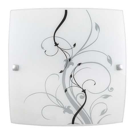 Rabalux - LED Stropna svetilka LED LED/12W/230V bela