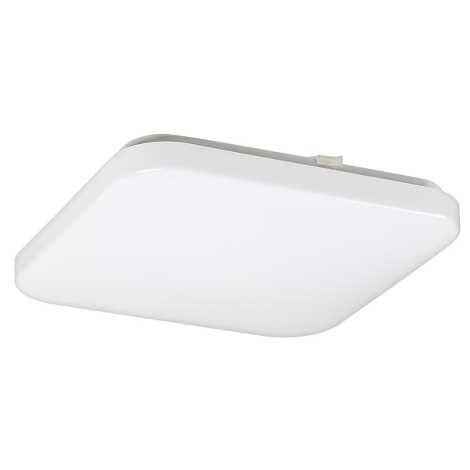 Rabalux - LED Stropna svetilkaLED/20W/230V