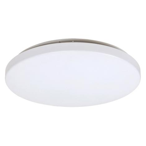 Rabalux - LED Stropna svetilkaLED/32W/230V