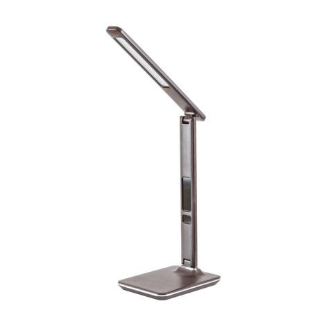 Rabalux - LED Zatemnitvena namizna svetilka na dotik LED/13W/230V