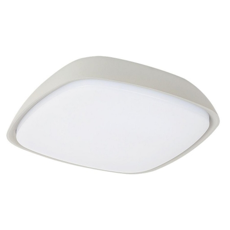 Rabalux - LED Zunanja Stropna svetilka LED/20W/230V IP65