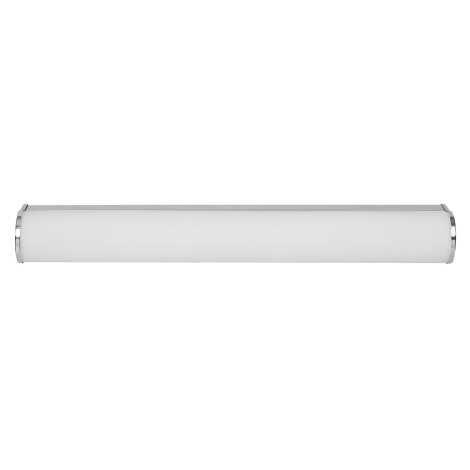 Rabalux - Stenska svetilka E27/60W/230V