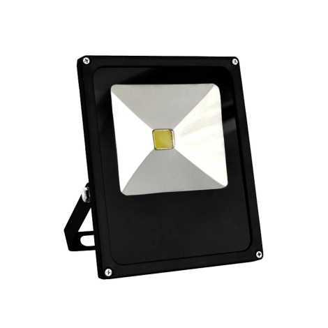 Reflektor 1xLED/20W/230V IP65