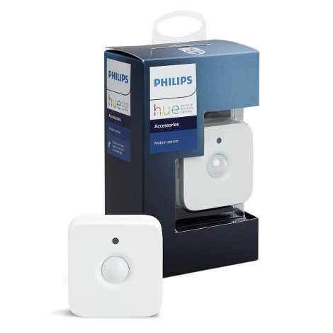 Senzor gibanja Philips HUE 2xAAA