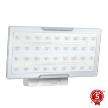 STEINEL 010201 - LED Reflektor XLEDPRO WIDE XL slave LED/48W/230V IP54