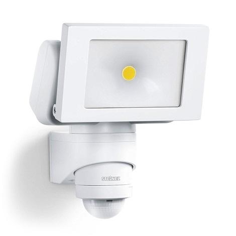 Steinel 052553 - LED Reflektor s senzorjem LS150LED 1xLED/20,5W/230V bel IP44