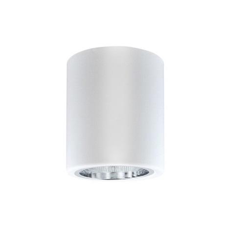 Stropna svetilka JUPITER 1xE27/20W/230V 120x98 mm