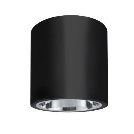 Stropna svetilka JUPITER 1xE27/60W/230V 148x130 mm