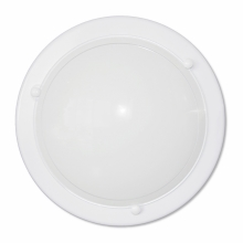 Top Light 5502/40/B - Stropna svetilka 2xE27/20W/230V