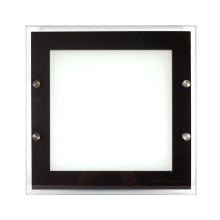 Top Light 5513/35/C - Stropna svetilka 1xE27/60W/230V