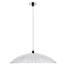 Top Light Aster B - Lestenec E27/60W/230V