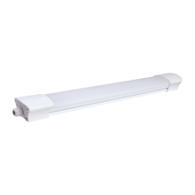 Top Light - Fluorescenčna svetilka - ZS IP LED 20 LED/20W/230V IP65