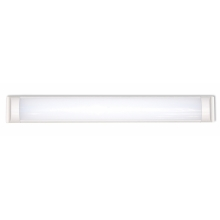 Top Light - LED Fluorescenčna svetilka ZPS LED/18W/230V
