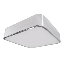 Top Light - Stropna svetilka 1030-30CR 2D-38W
