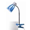 Top Light Student 5 M - Namizna svetilka STUDENT 1xE14/25W/230V