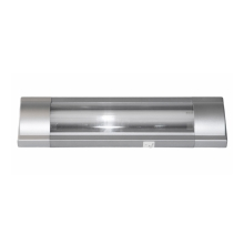 Top Light ZSP 10 STR - Podelementna svetilka 1xT8/10W/230V