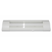 Top Light ZSP T8LED 5W - LED Podelementna svetilka LED/5W/230V