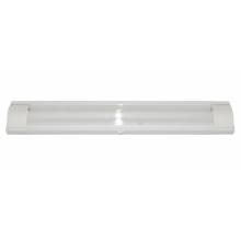 Top Light ZSP T8LED 9W - LED Podelementna svetilka LED/9W/230V