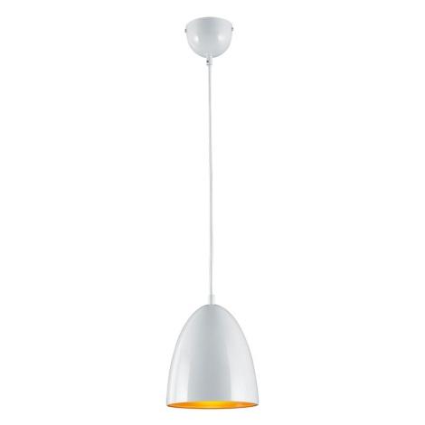 TRIO - LED Lestenec na vrvici COB LED/6,5W/230V