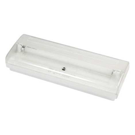 TRQ 00016- Zasilna svetilka ORION EF-S400 2G7/11W/230V IP65