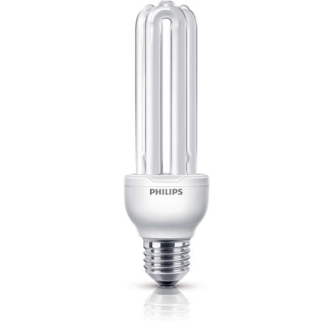 Varčna žarnica Philips E27/23W/230V