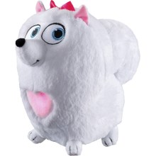 Varta 15643 - LED Otroška svetilka THE SECRET LIFE OF PETS LED/3xAAA
