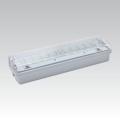Zasilna svetilka CARLA LED LED/5,51W/230V IP65